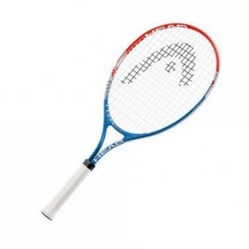 HEAD Sport Webáruház - HEAD Tenisz   HEAD Novak 25 teniszütő - www ... 2c28938ed8