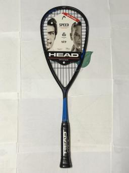 HEAD Sport Webáruház - HEAD Tenisz - HEAD 360 Graphene speed 120 ... 06b1beb570